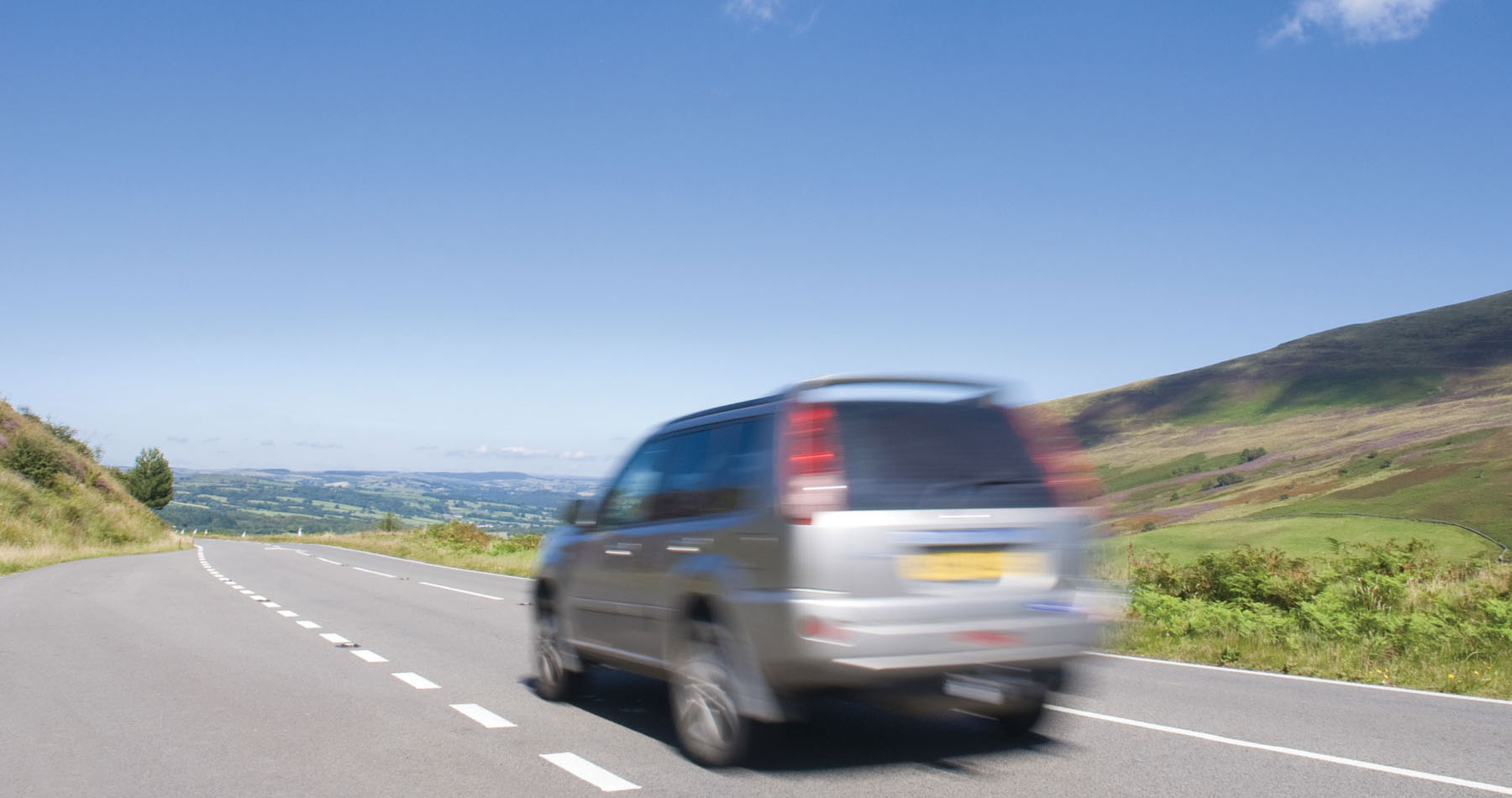 The Road Safety Solutions - TRSSL - Driving Lessons driving school Car and Road background Image