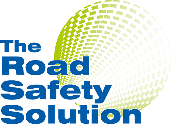 The Road Safety Solutions - TRSSL - Driving Lessons driving school full logo Image